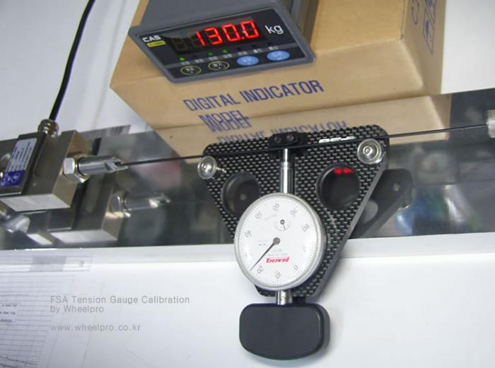 tension gauge calibration.jpg