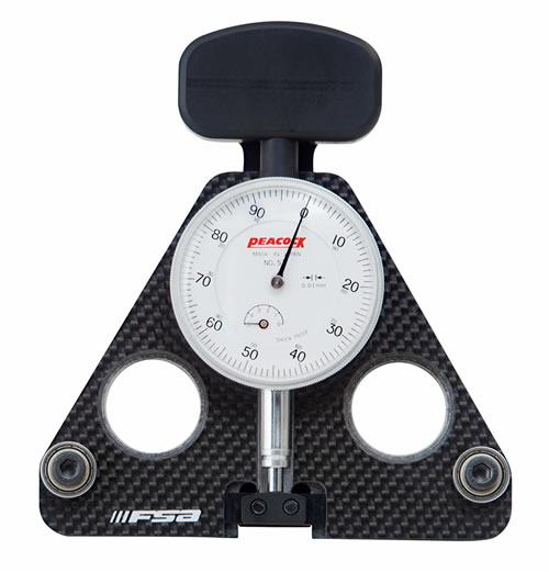 FSA Tensiometer.jpg