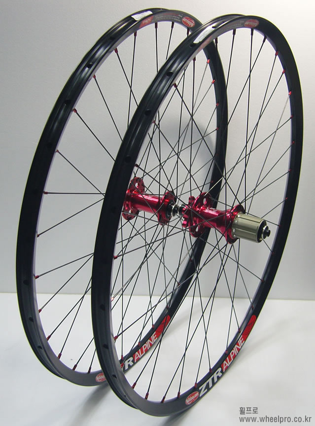 wheelpro_super_light_wheelset.jpg