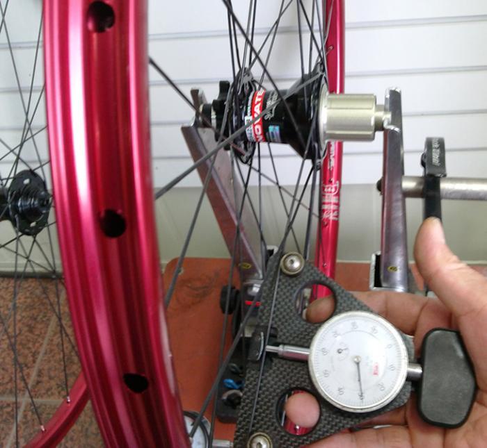 spank_wheel1.jpg