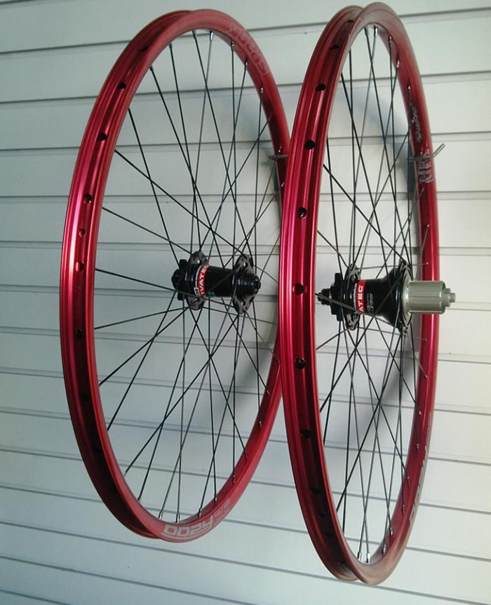 spank_wheel.jpg