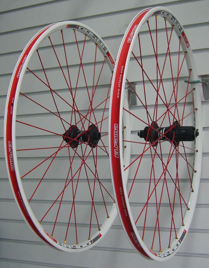 wheel_xr400.jpg
