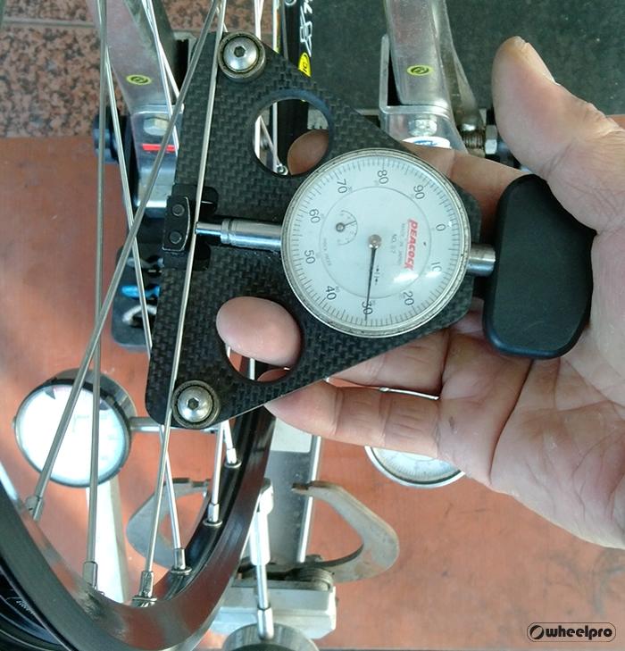 wheel_spoke_tension.jpg