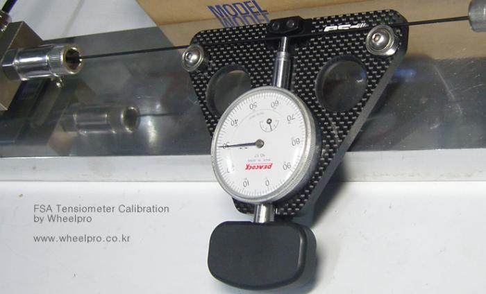 spoke tensiometer calibration.jpg