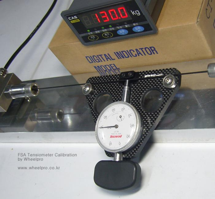 spoke tension gauge calibration FSA.jpg
