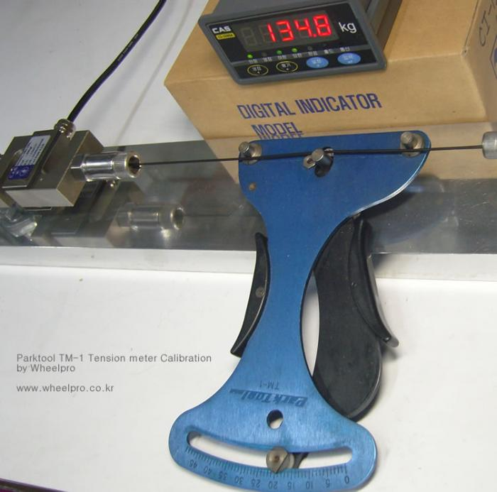 spoke tension meter calibration TM-1.jpg