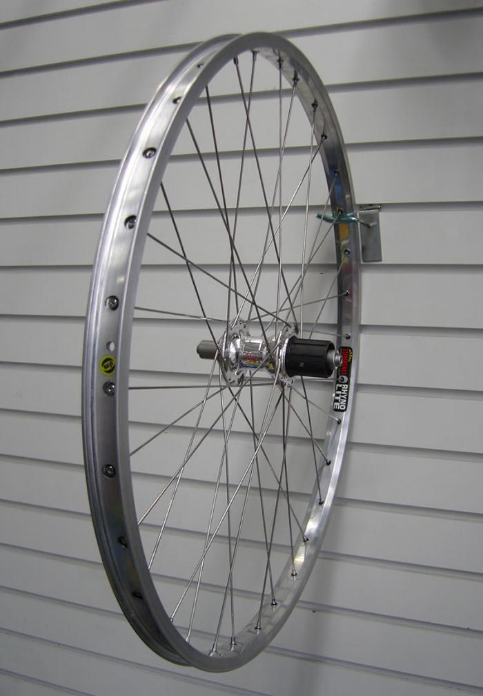 phil_wheel.jpg