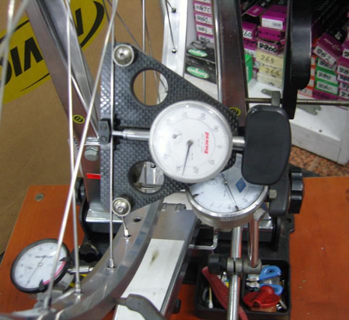 tension_wheel.jpg