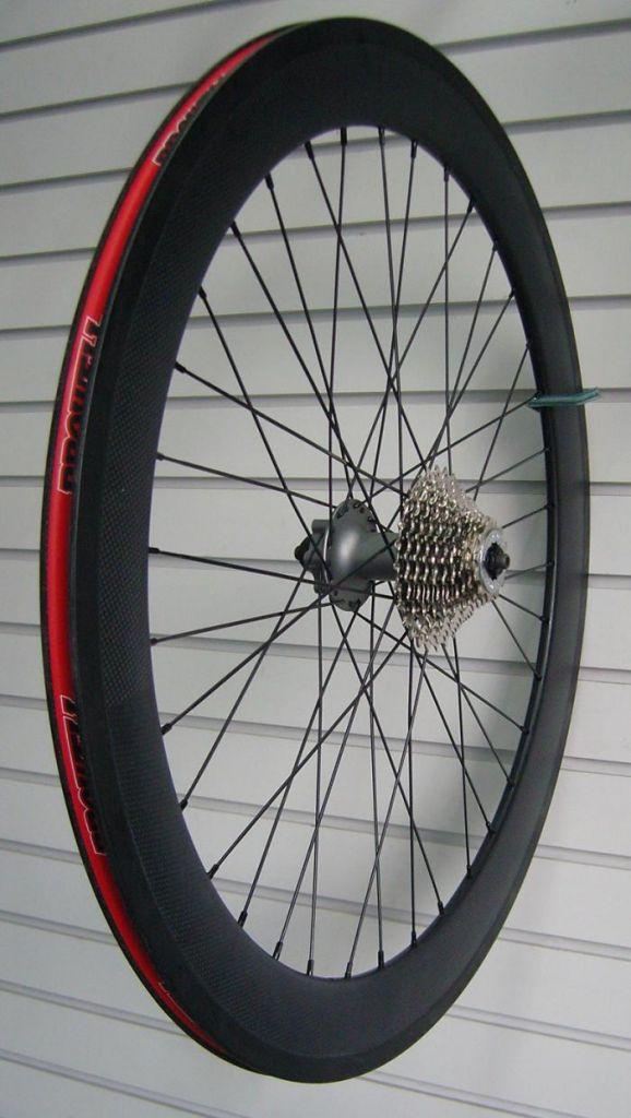 carbon_wheel.jpg