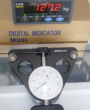 tension gauge calibration.jpg