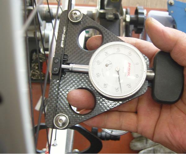 FSA tension gauge.jpg