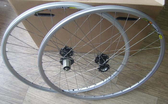 lefty_wheelset.jpg