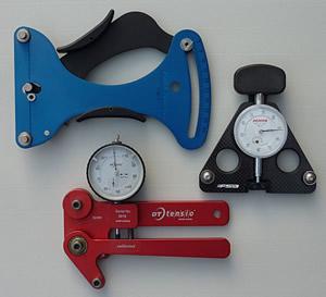 tensiometers3.jpg