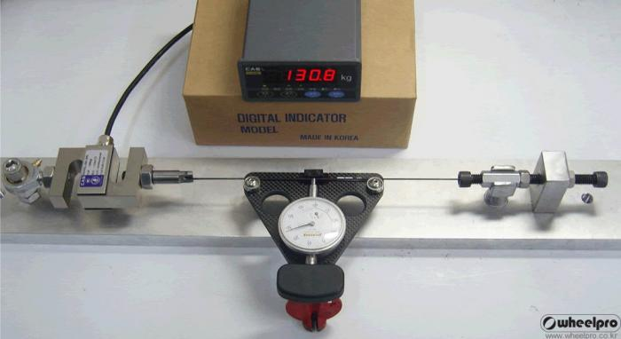 calibration-fixture.jpg