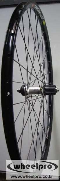 complete+wheel.jpg