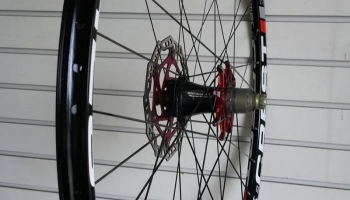 http://www.wheelpro.co.kr/index.php?document_srl=90296